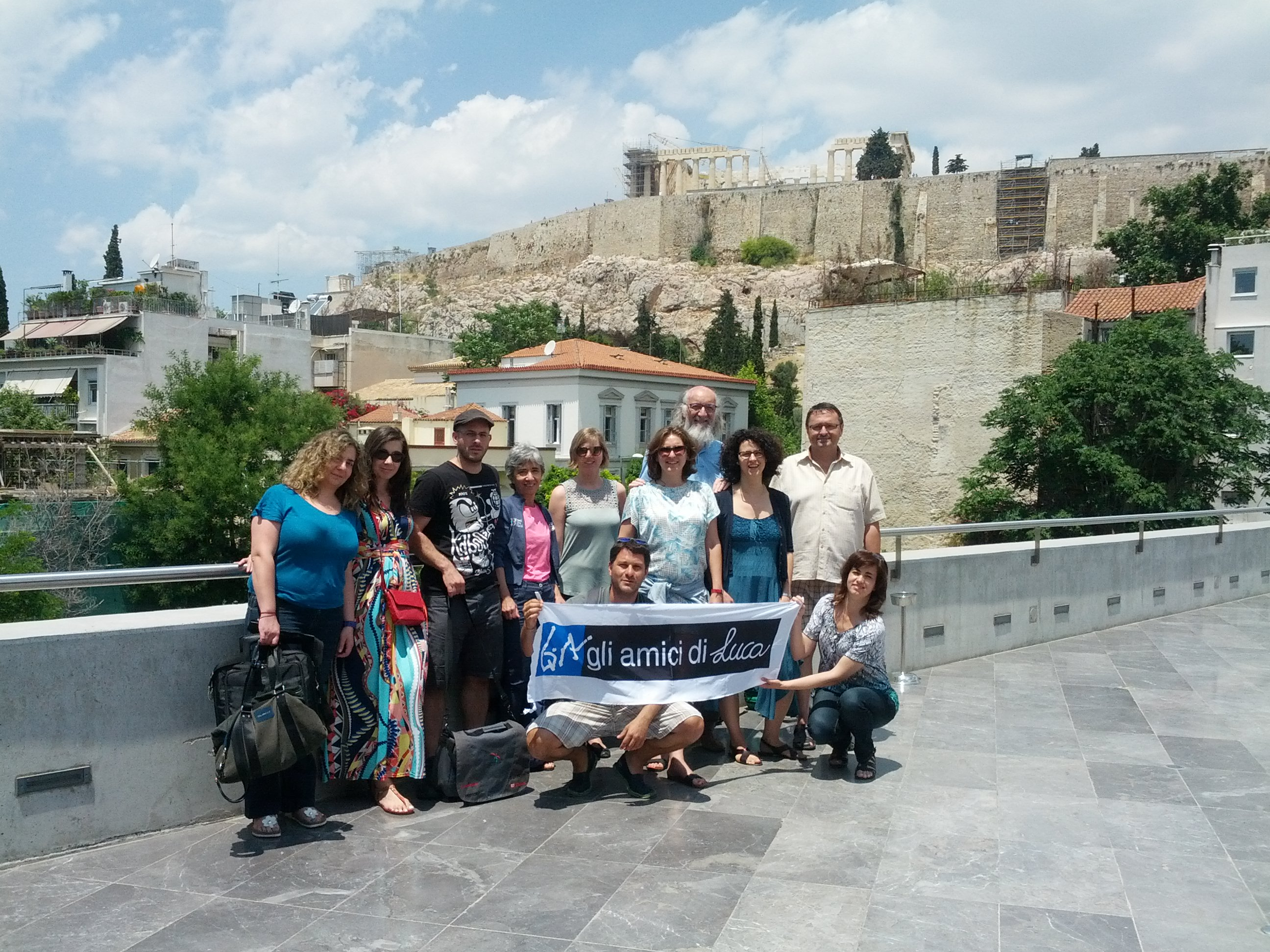 group_Athens